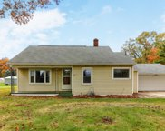 9075 Whitbeck Road, Montague image