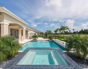 4219 Cortland Way, Naples image
