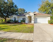 10 Mount Vernon Lane, Palm Coast image