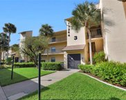 13264 White Marsh LN Unit 23, Fort Myers image