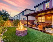 2938 Tranquil Brook Avenue, Henderson image