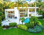 1320 Point Crisp Road, Sarasota image