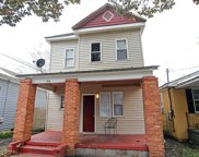 214 S 13th Street, Wilmington image