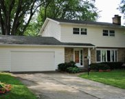 1122 Frisch Rd, Madison image