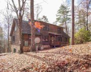 417 Whispering Falls Drive, Pickens image