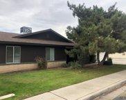 1208 Mcdonald, Bakersfield image