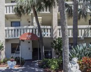 850 N Atlantic Unit #301, Cocoa Beach image