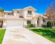28635 OAK VALLEY Road, Castaic image