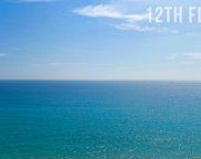 5000 N Ocean Drive Unit #1203, Singer Island image