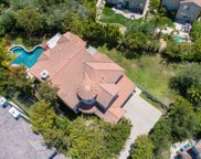 86  Knollview Court, Simi Valley image