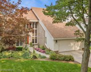 2265 KEITH, West Bloomfield Twp image