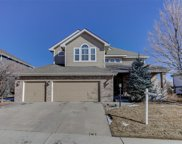 6152 South Nome Court, Englewood image