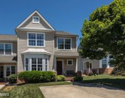 2016 TIFFANY TERRACE, Forest Hill image