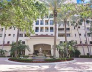 19925 Ne 39th Place Unit #604, Aventura image