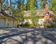 17201  Placer Hills Road, Meadow Vista image