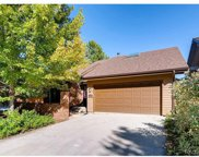 7150 Cedarwood Circle, Boulder image
