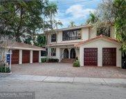 325 Sunset Dr Unit B, Fort Lauderdale image