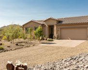 37826 N Hidden Valley Drive, Cave Creek image
