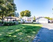 871 Manor Way, Los Altos image