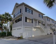 19916 Gulf Boulevard, Indian Shores image