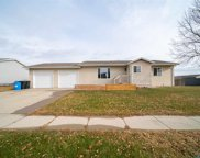2600 N Sweet Grass Ave, Sioux Falls image