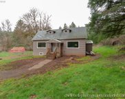 17880 SW CORRAL CREEK  RD, Sherwood image