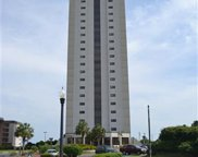 5905 S Kings Highway Unit 701C, Myrtle Beach image