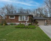 13 Leawood  Drive, Grimsby image