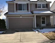 21476 East 55th Place, Denver image