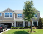 2386 Pickford Circle, Apopka image
