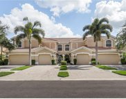 12013 Covent Garden Ct Unit 2904, Naples image