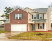 6940 Merritt Ridge  Way, Avon image