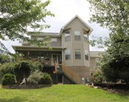 1405 Kay View Drive, Sevierville image