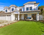 1984 Port Seabourne Way, Newport Beach image
