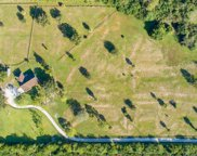 4451 148th Terrace N, Loxahatchee Groves image