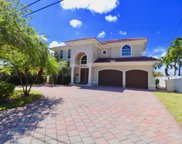 311 SE 13th Avenue, Pompano Beach image