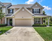 6506 SMOOTH THORN CT, Jacksonville image