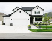 15087 S Revolutionary Way, Bluffdale image
