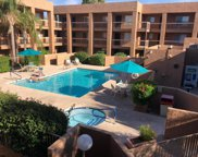 7494 E Earll Drive Unit #107, Scottsdale image