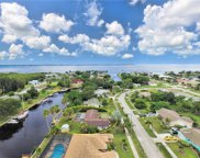 149 Ott Circle, Port Charlotte image