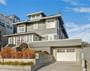 356 Galer St, Seattle image