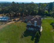 3789  Meadow Court, Lincoln image
