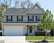 329 CHESTNUT ROAD, Linthicum Heights image