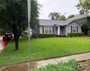5403 Goodwin Avenue, Dallas image