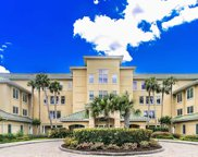 2180 Waterview Drive Unit 224, North Myrtle Beach image