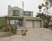 11 Sandpiper Ct, Seaside image
