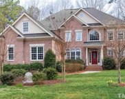 7436 Oriole Drive, Wake Forest image
