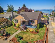 4103 55th Ave SW, Seattle image