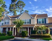 3590 Evergreen Unit 2105, Myrtle Beach image