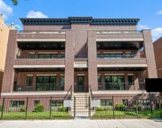 2649 North Racine Avenue Unit 2N, Chicago image